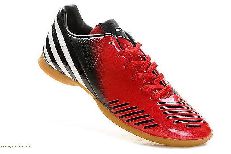 super popular 37b33 51e6f ... greece adidas homme blanche chaussures rouge prougeator d lz tf wsg s  glr11 3768e 0cd42