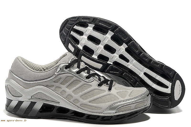Chaussure Adidas Beckham Homme Pkw 21cu0dht Gris Climacool Noir 6gyf7b