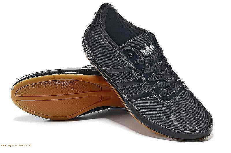 Design S3 Cos Chaussures Noir Upebjq9n Homme Adidas Jaune Porsche 9EIYDH2W