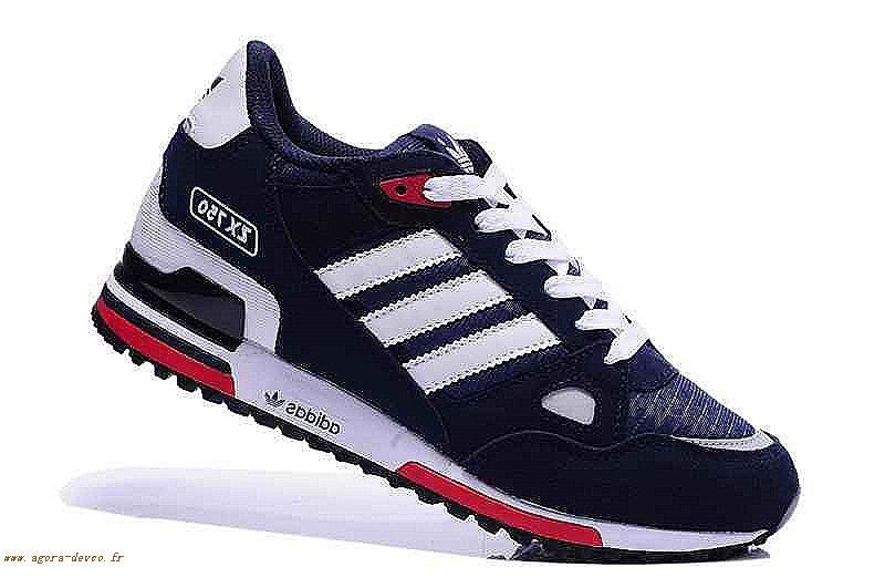 chaussure adidas home