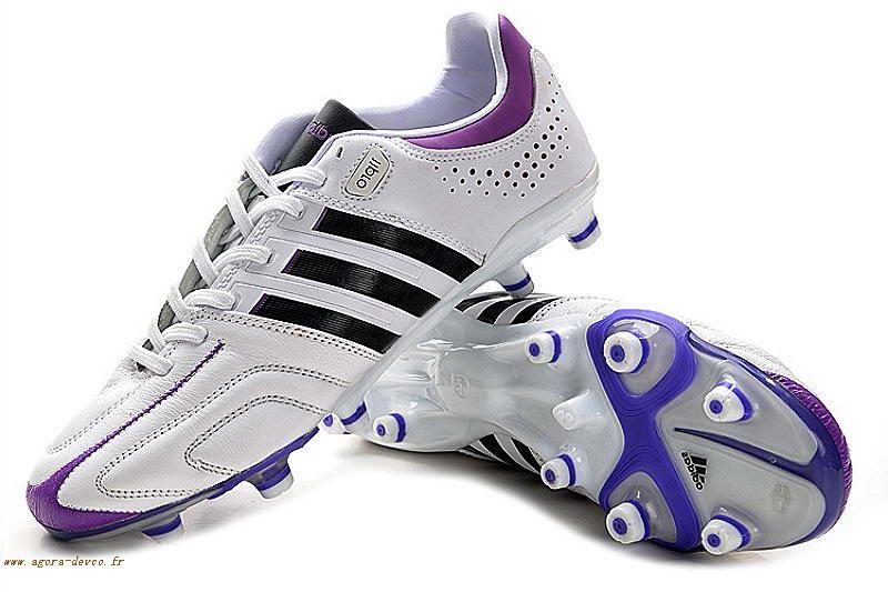 Chaussure Homme Look Adidas Adizero P8tr3w F Cuir Pourpre EWDb92eYHI