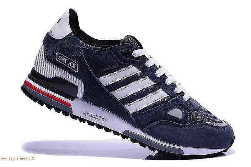 chaussures de sport d6710 48922 www.terresud.fr