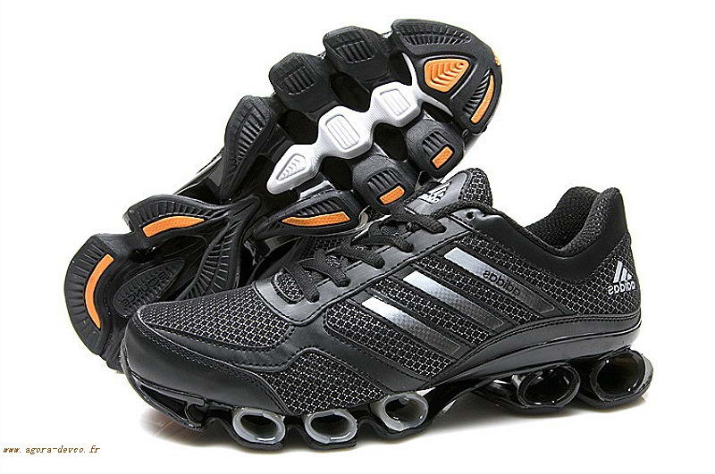 chaussure femme cuir adidas