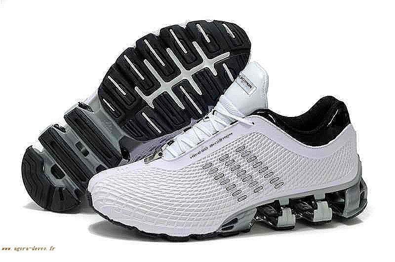 chaussure adidas clim hommes