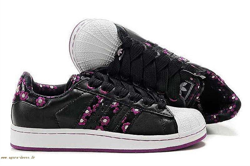 Chaussure Pourpre Homme Superstar Adidas 2 Sm O Yu1qgcvl Noir L34qAR5j