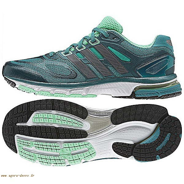 Supernova 6 Look Homme Noir Sequence 5jv Adidas Gris Chaussures Vert IbWY9DH2eE