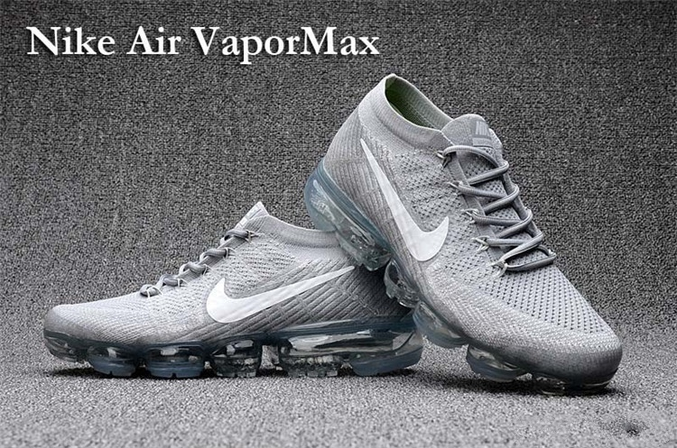 air max vapormax pas cher