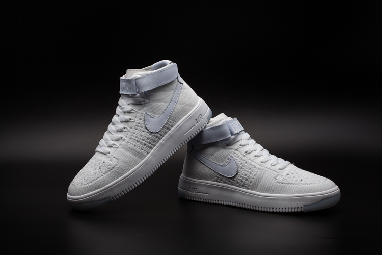 acheter pas cher f7a92 156f5 basket nike air force one,air force 1 flyknit blanche luA@sQAEGs