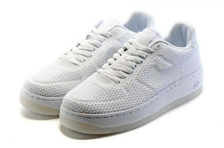 Royaume-Uni disponibilité 51bb6 04c63 air force 1 low homme,nike air force 1 blanche homme lBkPlYD]B