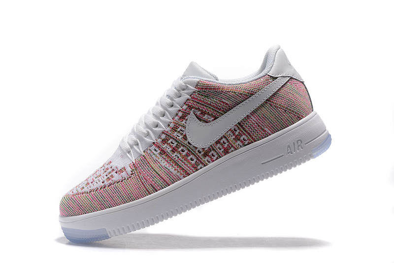 chaussures de séparation 98769 0e94d air force one pas cher,air force 1 flyknit color BrdHgWs3pR