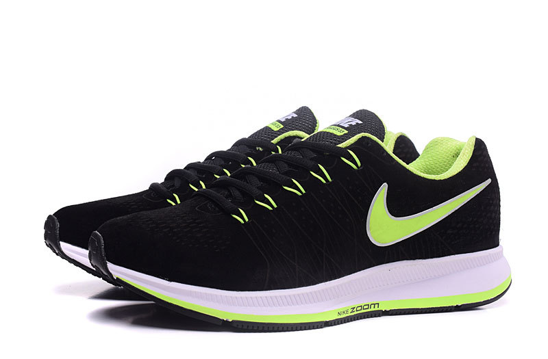separation shoes 2d0ee d4ee2 nike air zoom elite 9 pas cher,air zoom pegasus 33 noir et verte homme I JC