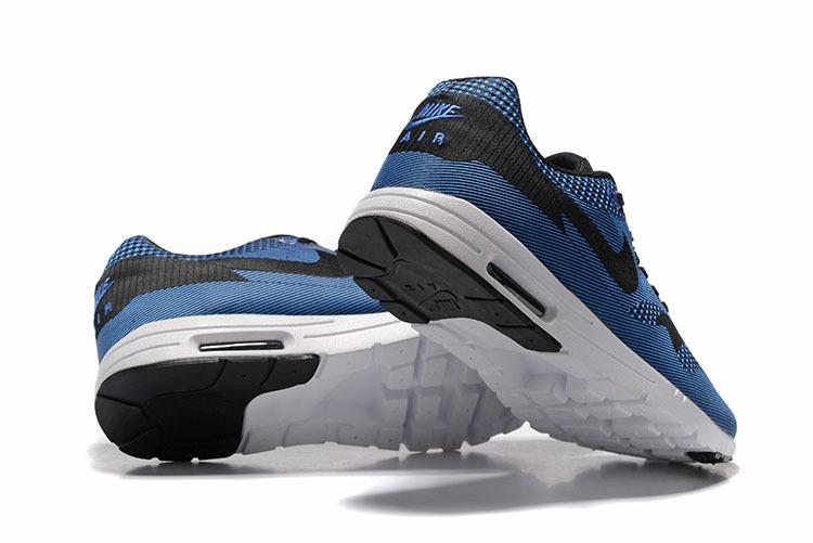 acheter en ligne 14a31 95718 nike air max noir,2017 nike air thea noir et bleu homme g&IyF7