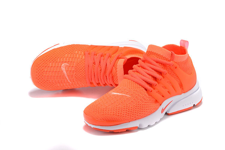 une autre chance 14545 07aa0 chaussures running femme nike pas cher,air presto flyknit ...