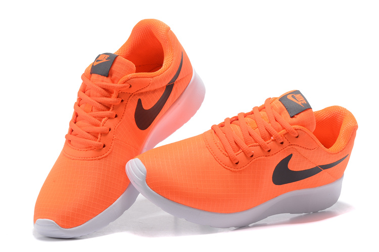 787f129a912c0 nike Tanjun run rose pas cher,nike tanjun homme orange 0 qgg