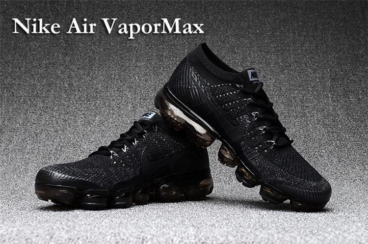 air max vapor homme