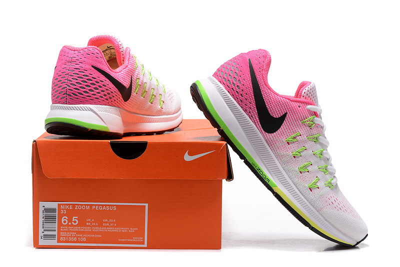 8f43282ad3ba chaussure femme pas cher nike
