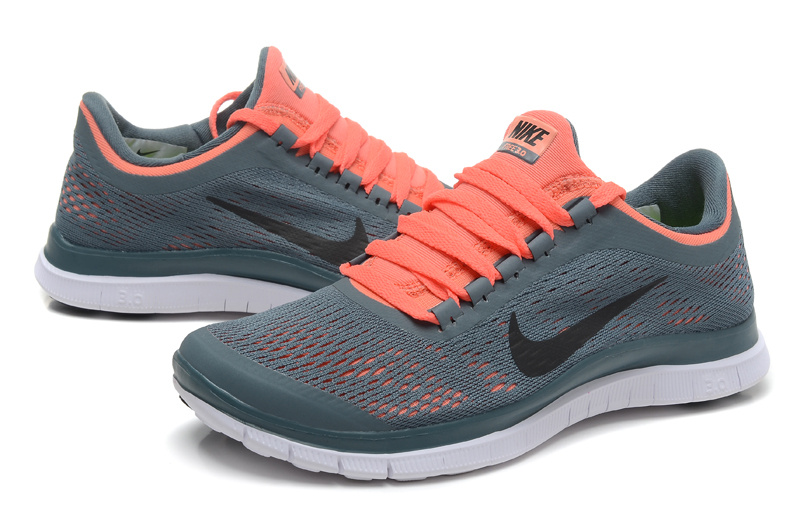 photos officielles 575a6 3ba11 cheapest nike free run femmes gris 28a9b 75529