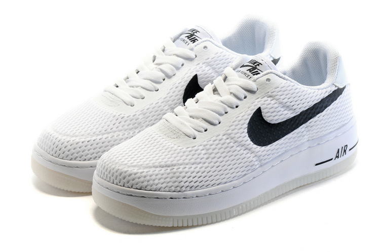 design intemporel 26488 2be83 air force 1 pas cher femme,nike air force 1 blanche et noir ...