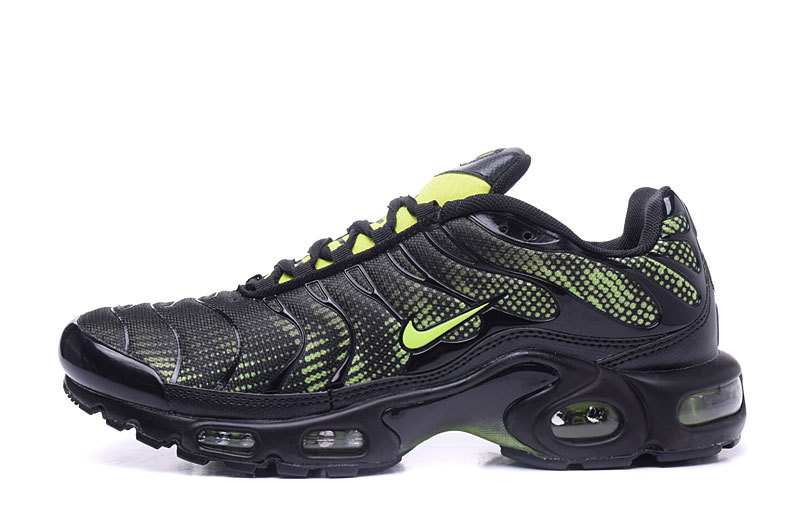 nike requin tn homme