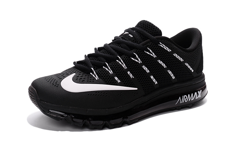 Ultra 2016 Blanche Air Nike homme Homme Max Noir Premium Et UvvPYZ