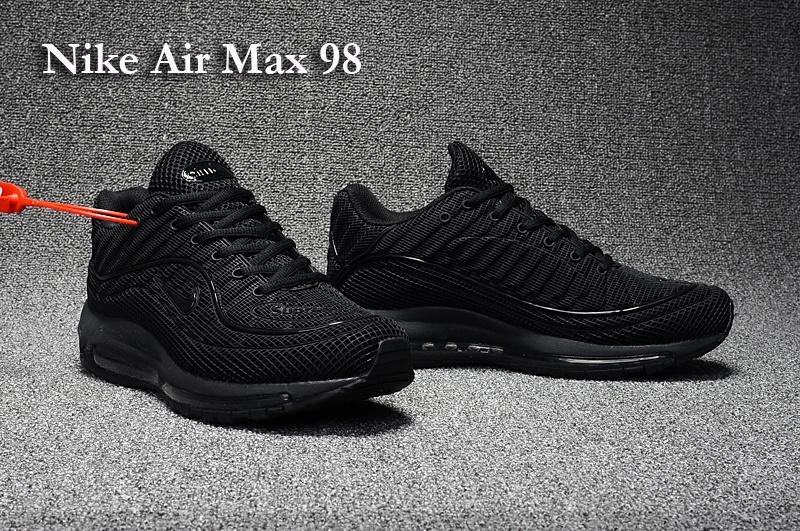 air max 98 pas cher