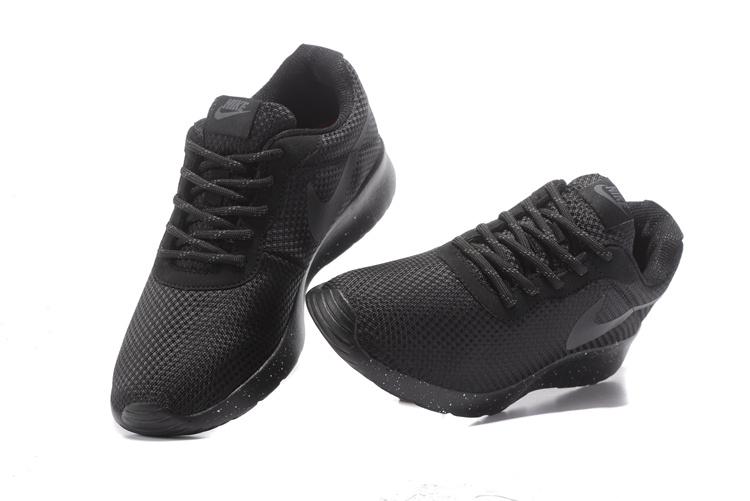 Chaussures Nike Noir Tanjun Chaussures Chaussures Tanjun Noir Nike n0wOP8kX