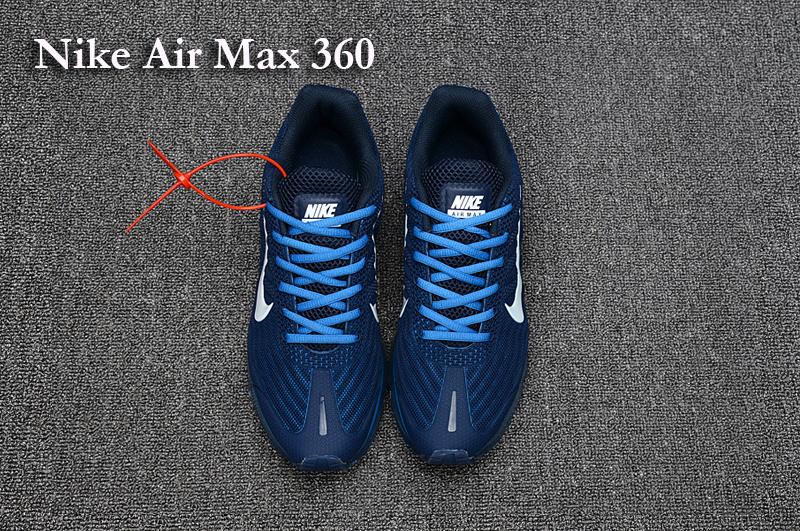 San Francisco ca1c3 42ba5 air max 360 homme pas cher,nike air max 360 bleu Tll7iuX+3