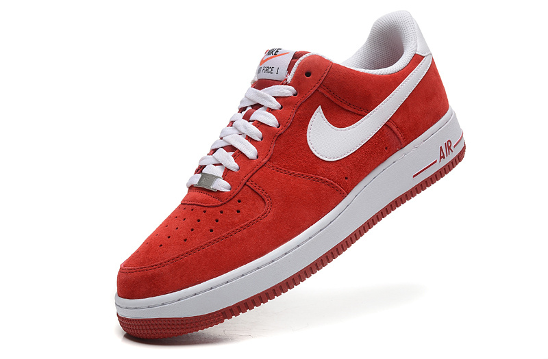 chaussures de sport 81bc2 d758b chaussure nike air force one,nike air force 1 rouge et ...