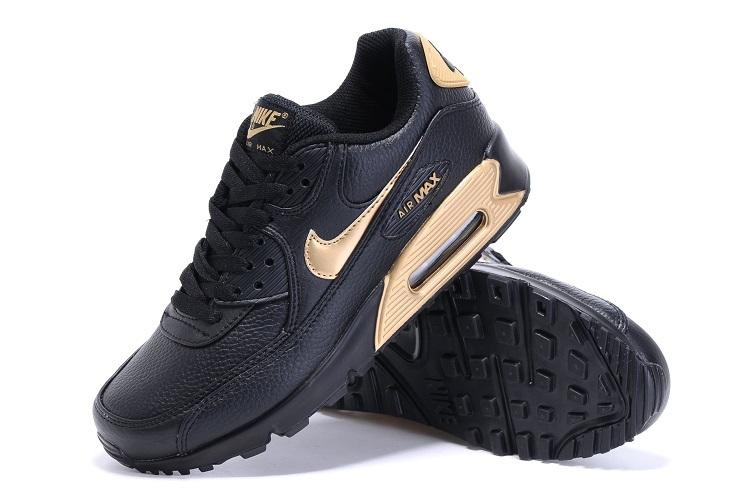 nike Max Chaussure 90 Noir Doryv0zv Air Et Nike Pas Cher Max vnwmN80