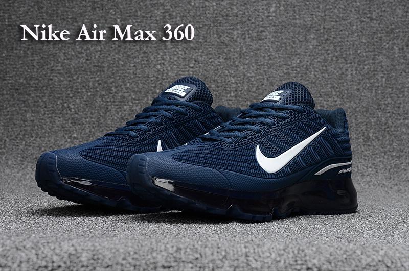 nouveau concept 481dd 5ea89 shopping nike air max 360 rose d5cb2 b0b27