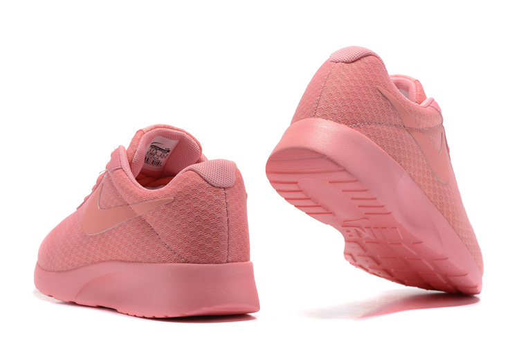 newest collection c3029 a657c Rose Pas Cher Tanjun Chaussures Nike nike Femme x1kdixm3z Run wa0tqznxZ