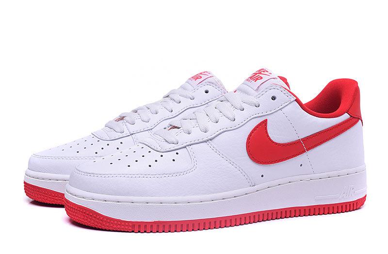 100% authentique 3ae2f 3d541 Air Force 1 Basse Homme : 100% Authentique Nike Air Max 1 ...