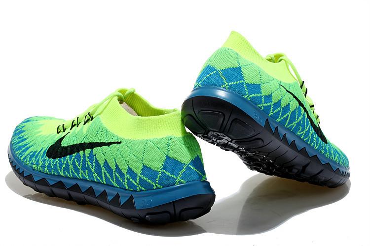 énorme réduction 7785f 698e0 chaussure nike free run pas cher,vendre nike free 3.0 ...