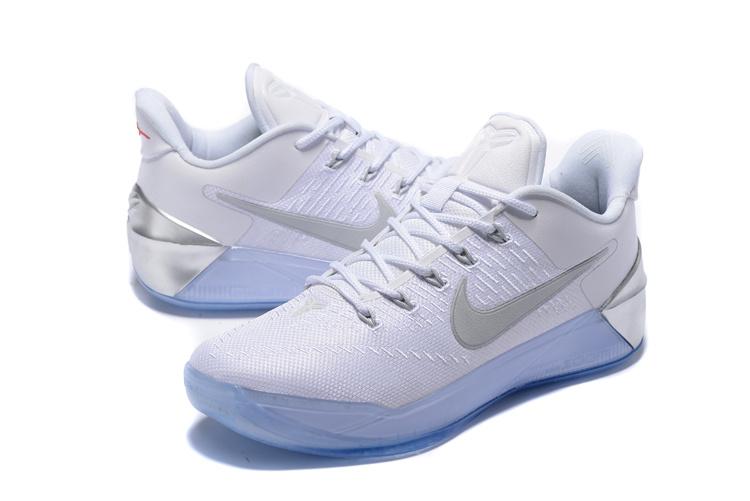 Royaume-Uni disponibilité cd454 f6081 chaussure de basket kobe,chaussure nike kobe 12 blanche et ...
